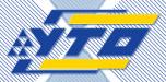 Українське товариство оцінювачів